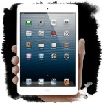 ipad-mini-creative-apple