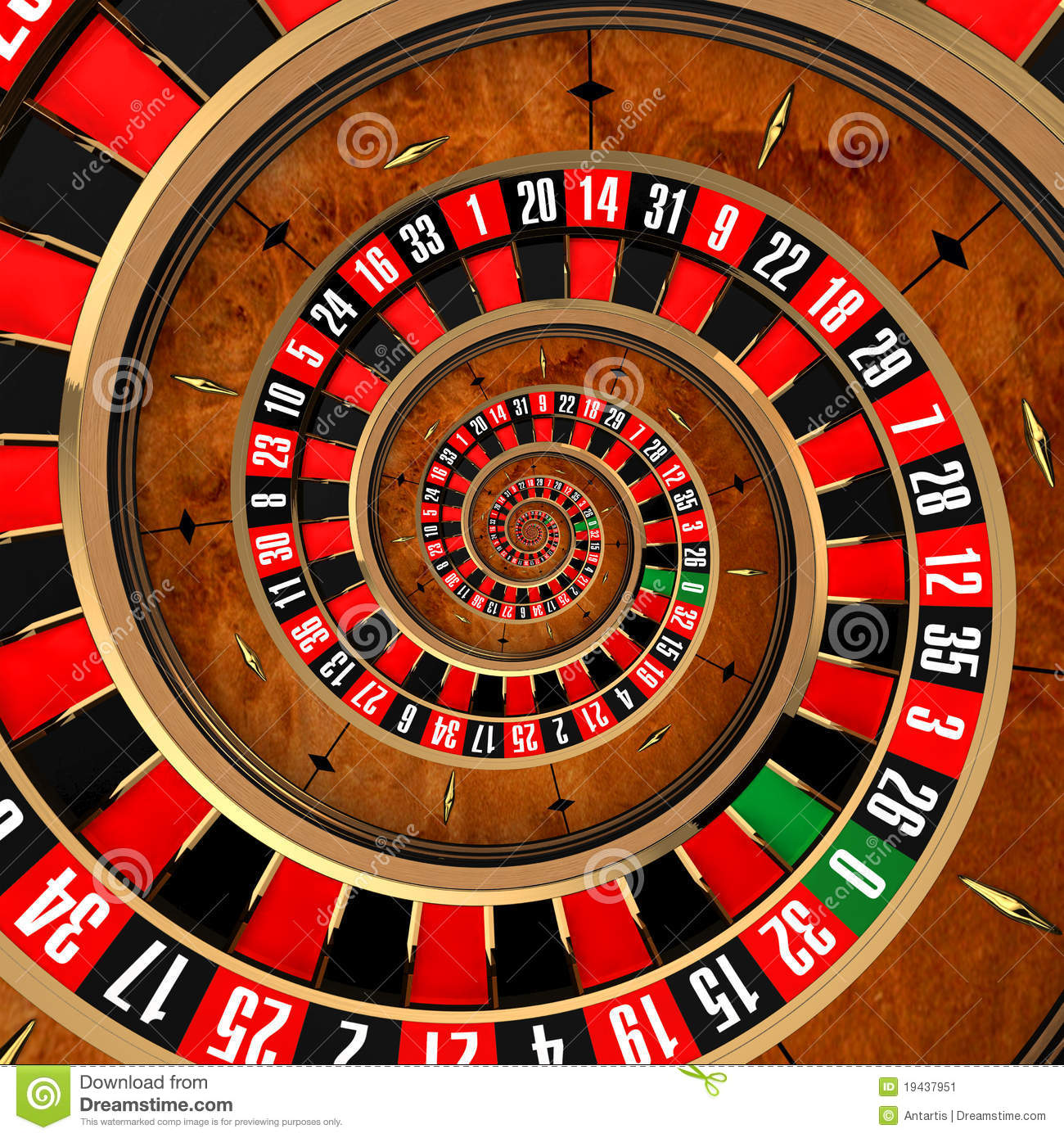 free roulette real money no deposit